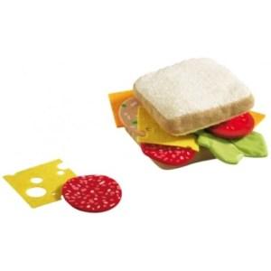Biofino Sandwich   Haba