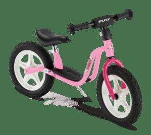 LR 1 L rosé/pink | Puky