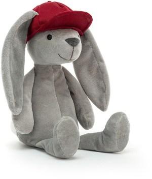 Hip Hop Bunny | Jellycat