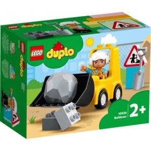 LEGO® DUPLO® 10930 Radlader | Lego