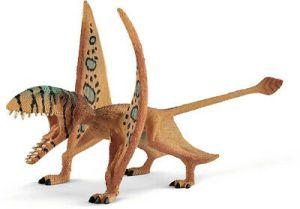 Dimorphodon   Schleich