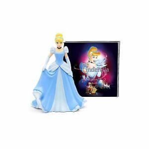 Disney - Cinderella | Tonies-Boxine Sales DAB