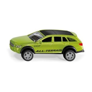 Mercedes-Benz E-Klasse | SIKU