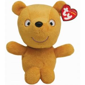 Peppa Pig Teddy - Peppa Pig   Ty UK