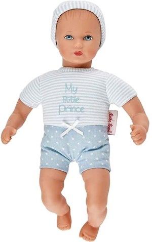 Mini Bambina Prince | Käthe Kruse