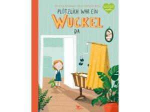 Unkaputt Erst. Wiss Im Wald | Carlsen Verlag