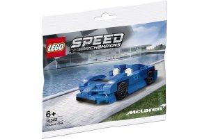 LEGO® 30413 Blumenwagen | Lego