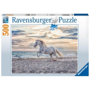 Pferd am Strand | Ravensburger Spielverlag