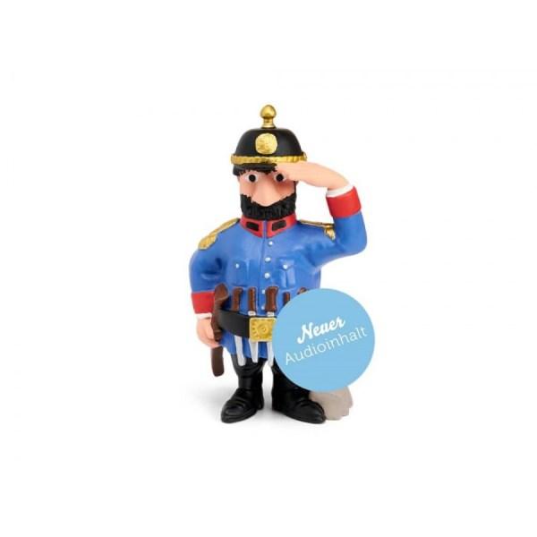 Der Räuber Hotzenplotz - Neues vom Räuber (Relaunch) | Tonies-Boxine Sales DAB