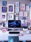 workplace - shop.srtam.com