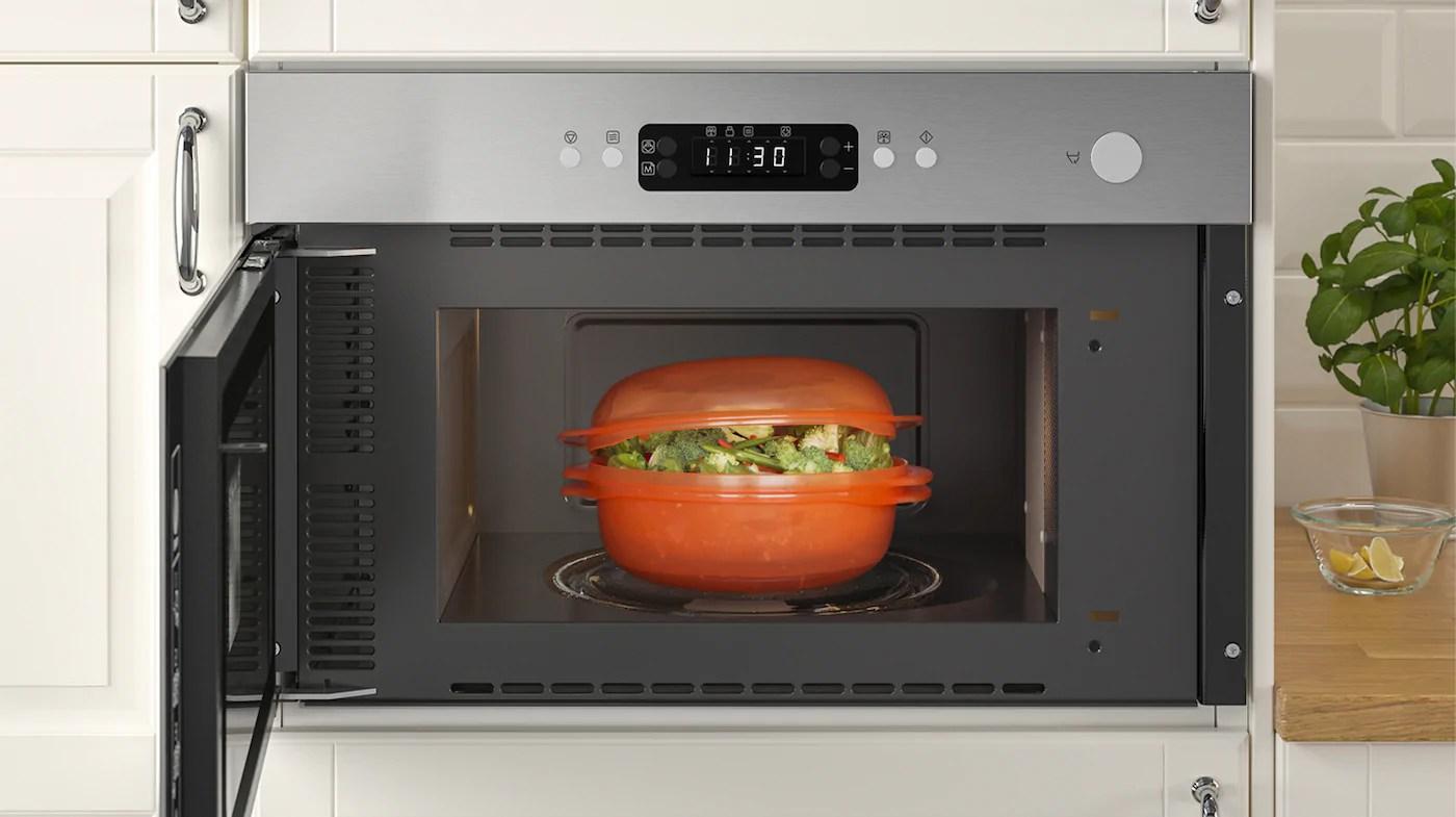 combination microwave ovens ikea