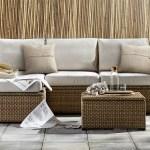Outdoor Sofas Garden Sofas Ikea