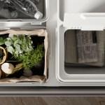 Behalter Fur Abfalltrennung Abfalltrennbeutel Ikea Schweiz