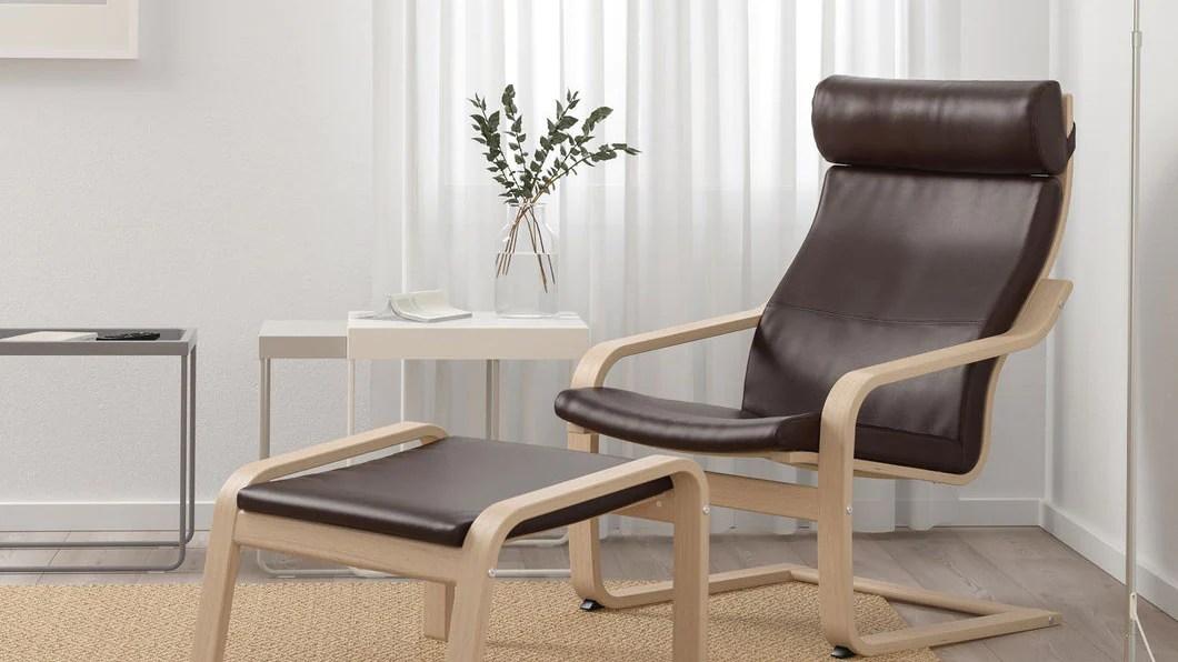 fauteuil cuir fauteuils relax en cuir
