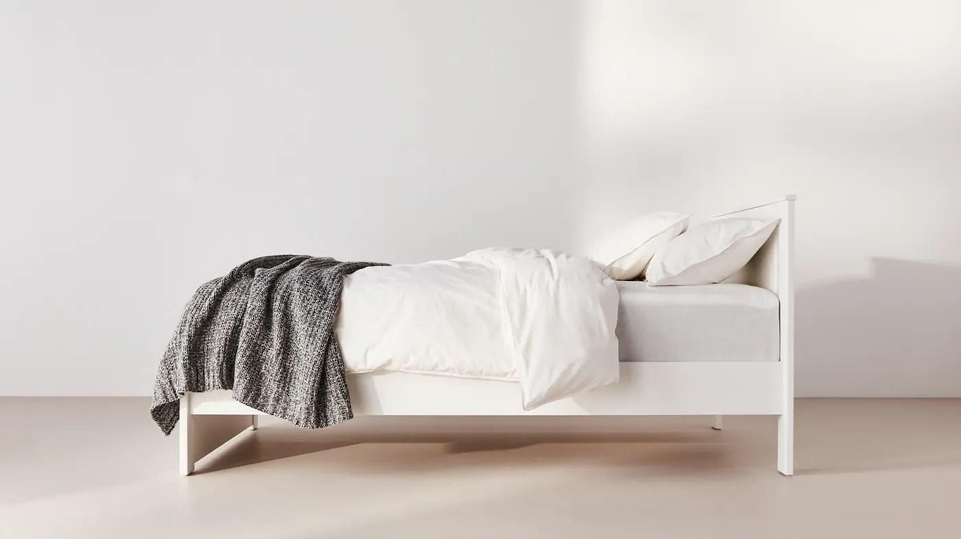 Beds Ikea