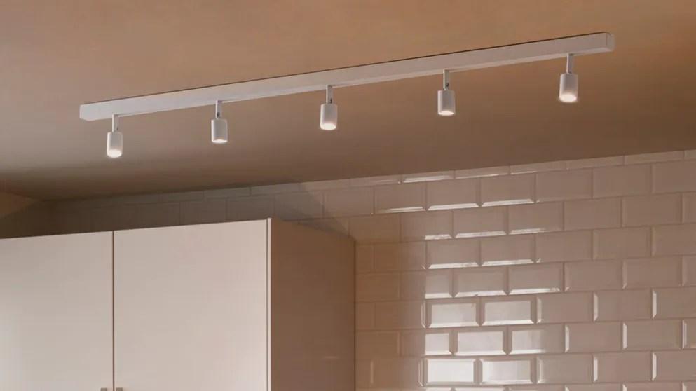 Ceiling Lights Pendants Spotlights More Ikea