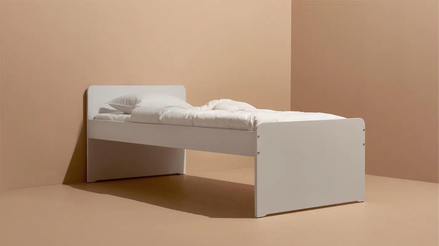 Children S Beds With Storage Ikea