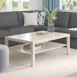 Ecksofas Diwane Furs Wohnzimmer Ikea Schweiz