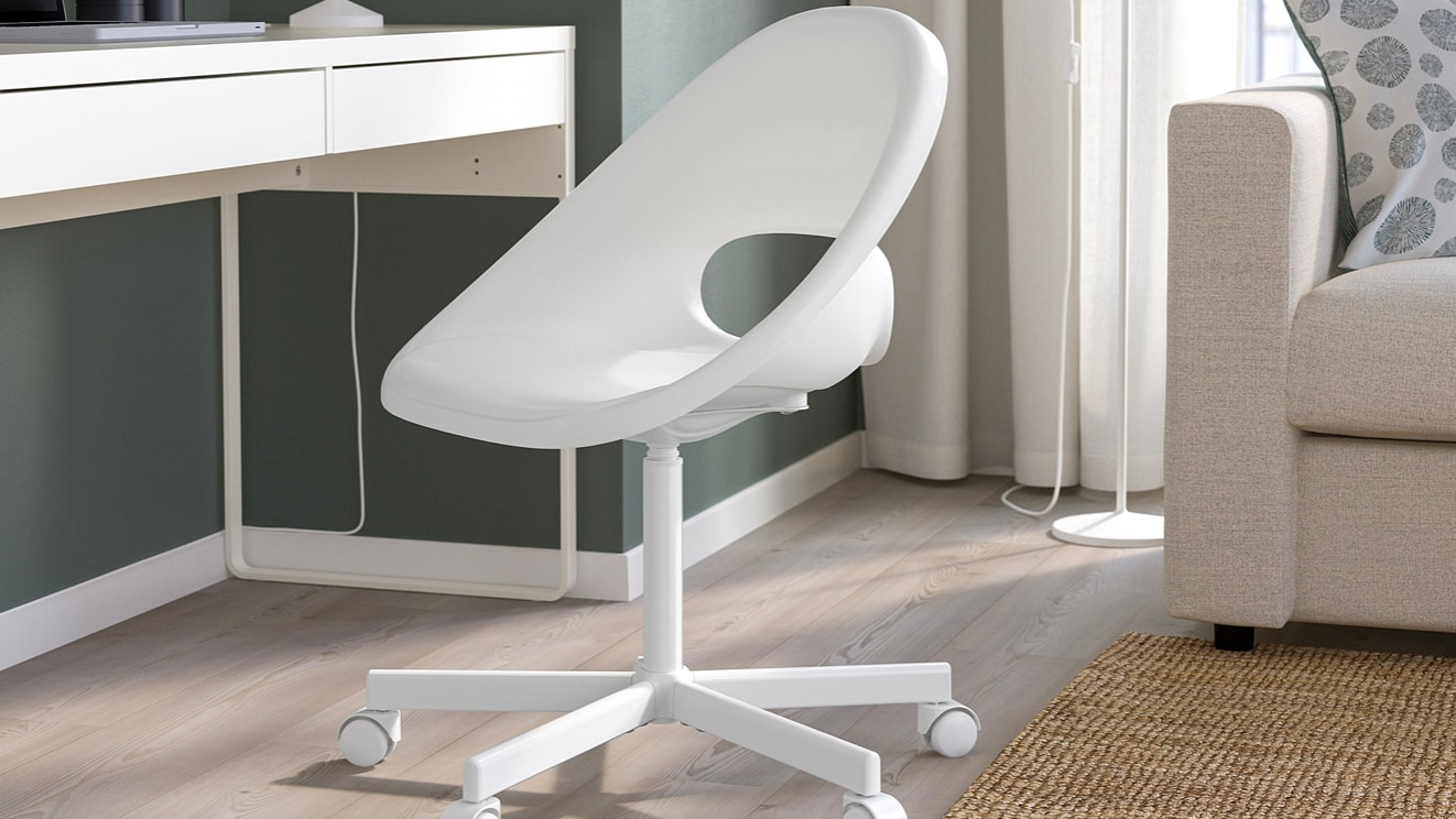 Desk Chairs Office Seating Ikea