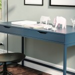 Computer Desks Workstation Desks Ikea
