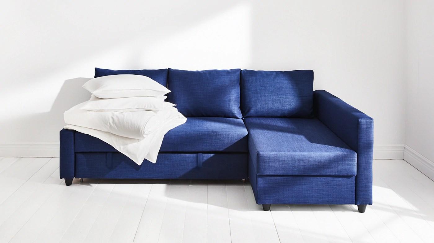 sleeper sofas convertible sofa beds