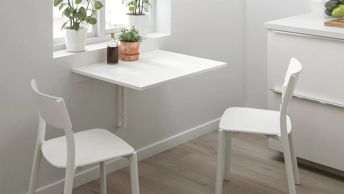 Table Pas Cher Tables A Manger Et Tables De Cuisine Ikea