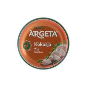 Argeta Kokošja pašteta 95g