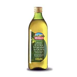Ekstra djevičansko maslinovo ulje 1L