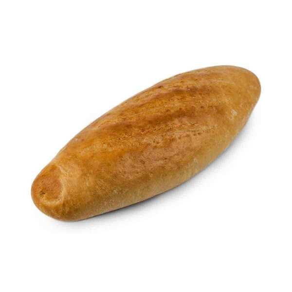 Kruh Sendvič bijeli 650g, Klara
