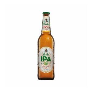 Laško Ipa pivo 0,5L