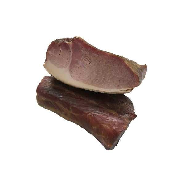 Tirolska slanina
