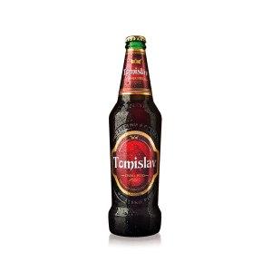 Tomislav crno pivo 0,5L