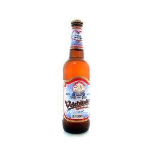 Velebitsko svijetlo pivo 0,5L