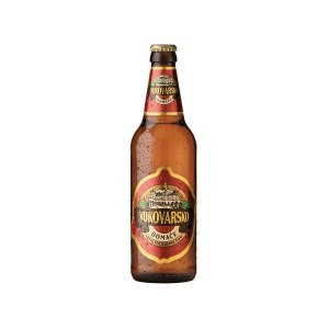 Vukovarsko domaće pivo 0,5L