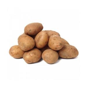 Krumpir crveni