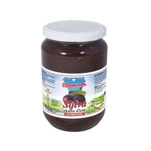 Džem od šljiva 860g, Vitaminka