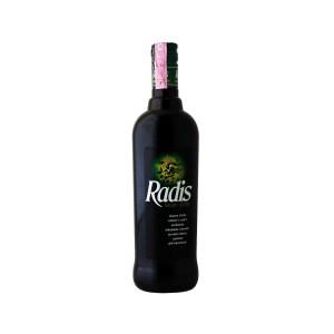Radis Amaro 0,70L