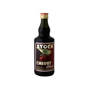 Sherry Stock 0,70L