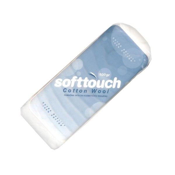 Soft Touch vata 100g