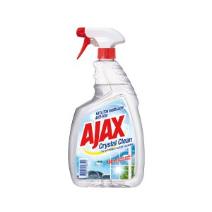 Ajax Crystal Trigger 750mL