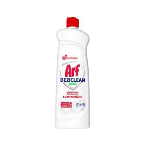 Arf Dezi-Clean Univerzal 450mL