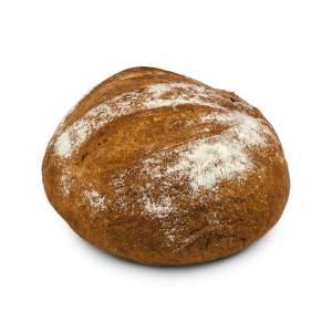 Šestinski kruh 1kg, Klara