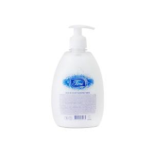 Time tekući sapun Almond&Milk 0,5L