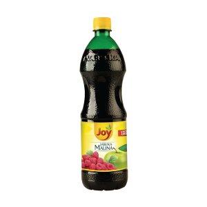 Voćni sirup Joy jabuka-malina 1L, Maraska