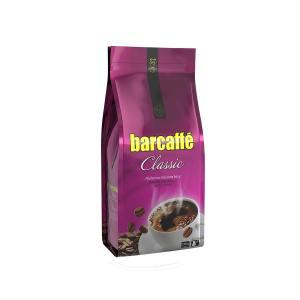 Barcaffé Classic 175g