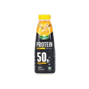 Proteinski napitak vanilija 0,5L, Vindija