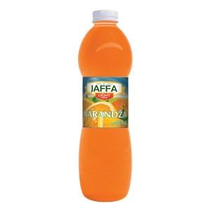 Sok Jaffa naranča 1,5L