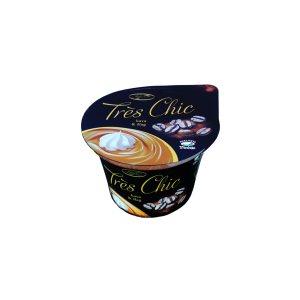 Tres Chic puding kava sa šlagom 180g, Vindija