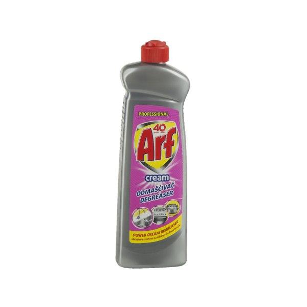 Arf pro cream za čišćenje i odmašćivanje 450mL, Saponia