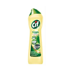 Cif Lemon 500mL